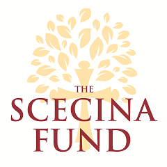 Capital Campaign and the Scecina Fund: What is the difference?